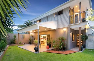 Picture of 3/42 Brown Street, Camp Hill QLD 4152