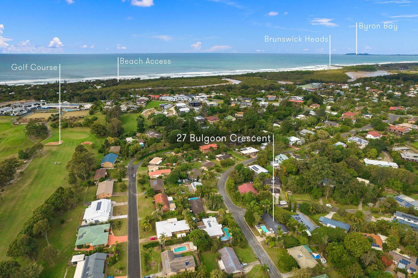 27 Bulgoon Crescent, Ocean Shores NSW 2483, Image 1