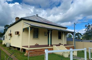 Picture of 1728 Wine Country Drive, North Rothbury NSW 2335