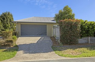 Picture of 24 Glenafton Court, Ormeau QLD 4208