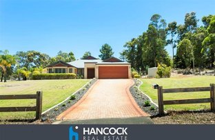 3 Crowd Road, Gelorup WA 6230