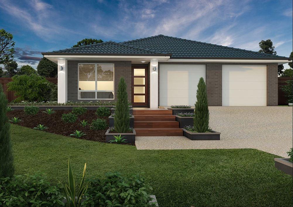Morisset NSW 2264, Image 0