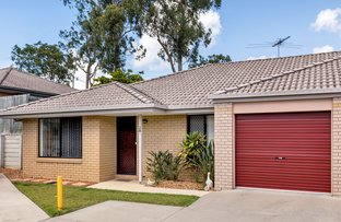 Picture of 28/20 Neiwand Street, Calamvale QLD 4116