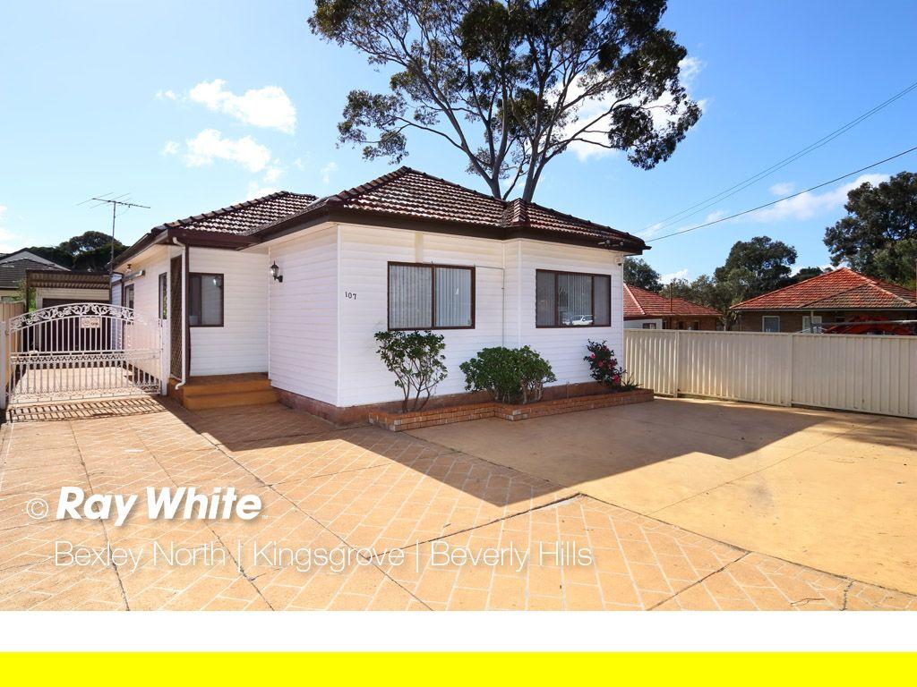 107 Moorefields Road, Roselands NSW 2196, Image 0