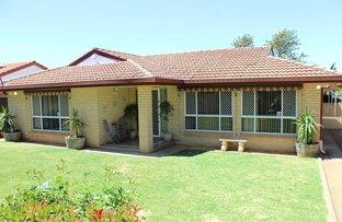 166 Bunglegumbie Rd, Dubbo NSW 2830