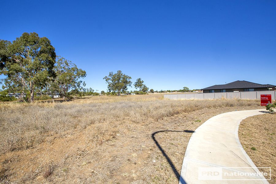20 Appaloosa Place, Tamworth NSW 2340, Image 2