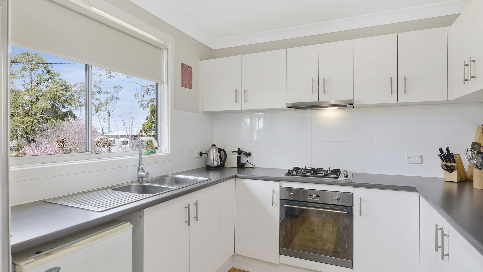 10 Madeline Street, Hill Top NSW 2575, Image 1
