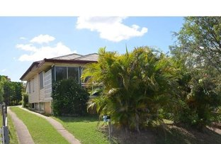 Picture of 91 Sizer Street, Everton Park QLD 4053