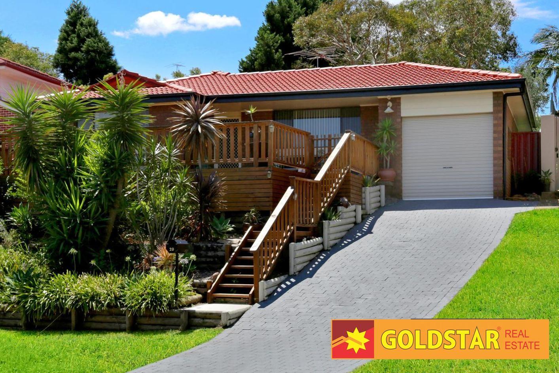 29 Moreton Road, Illawong NSW 2234, Image 0