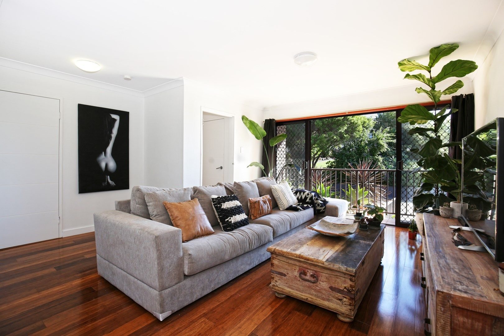 7/1 Holden Place, Kiama NSW 2533, Image 1