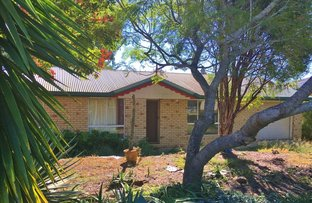 Picture of 19 Normanby Street, Nanango QLD 4615