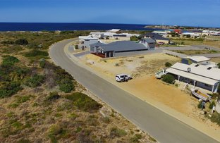 Picture of 26 Ocean View Drive, Green Head WA 6514