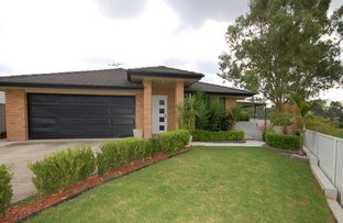 Picture of 20 Claxton Street, Tinonee NSW 2430