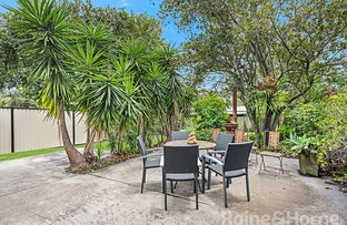 Picture of 44 Ruby Street, Mango Hill QLD 4509