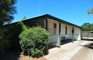 Picture of 42 Lyall Ave, Kerang VIC 3579
