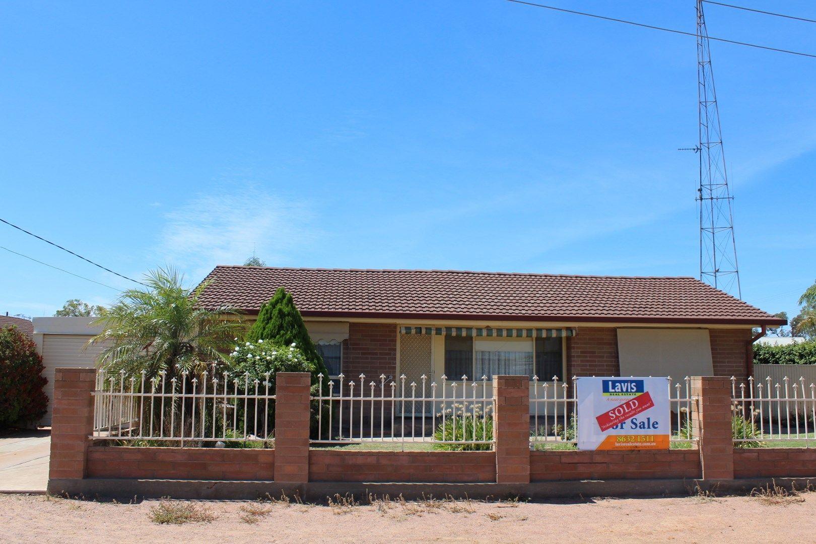 1 Kurll Street, Port Pirie SA 5540, Image 0