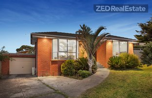 Picture of 12 Munro Close, Hampton Park VIC 3976