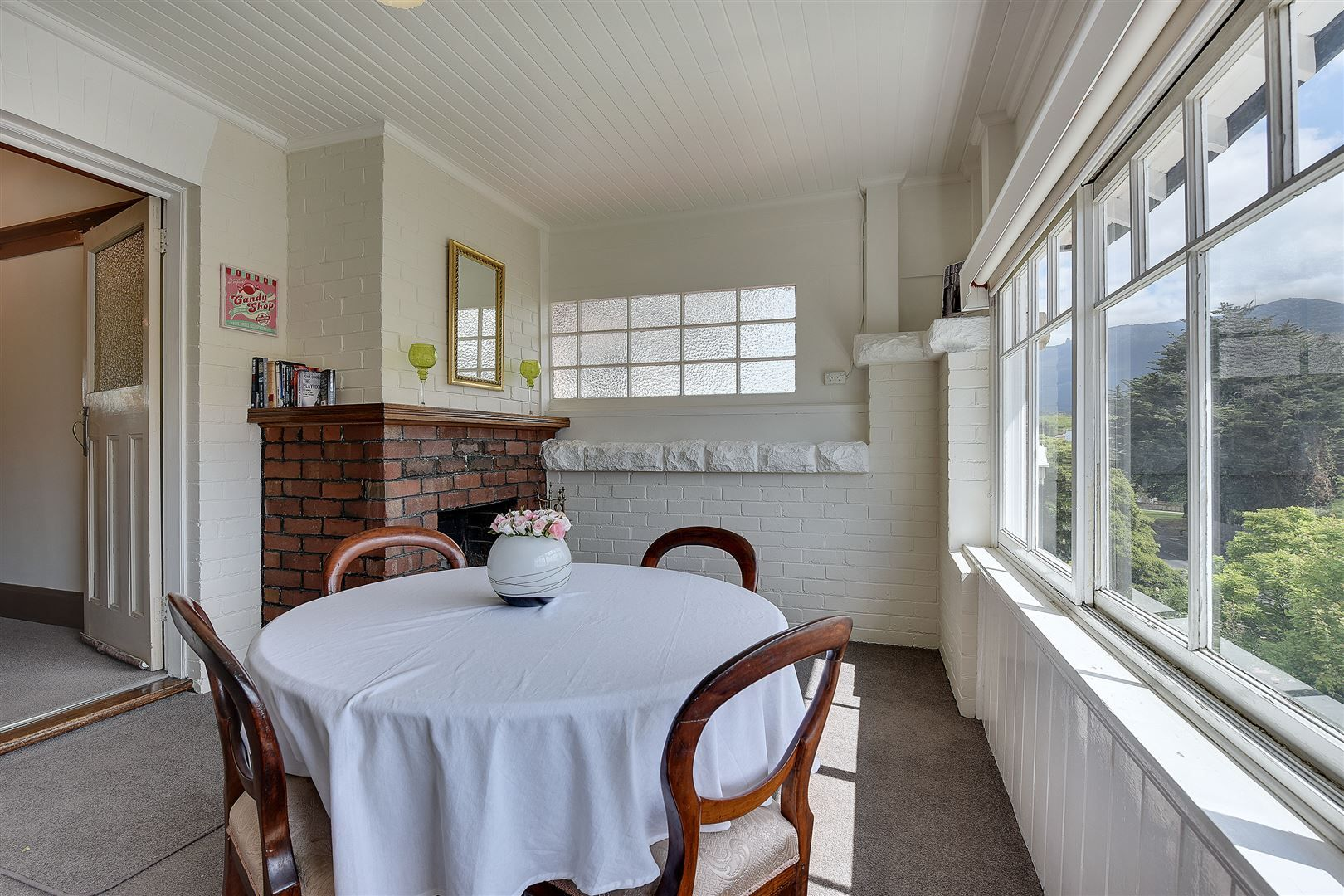 90 Sandy Bay Road, Battery Point TAS 7004, Image 2