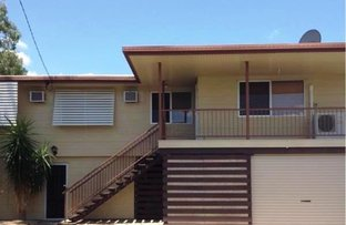 Picture of 44 Bremner St, Blackwater QLD 4717
