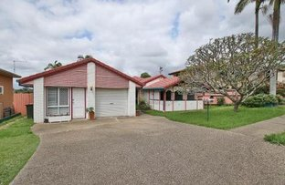 Picture of 37 Cornflower Street, Mansfield QLD 4122