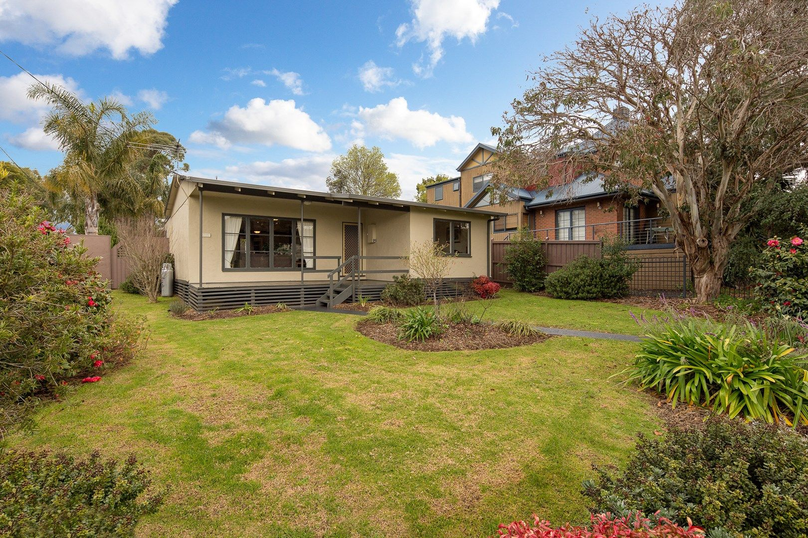27 Church Street, Cowes VIC 3922, Image 0