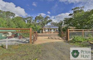 Picture of 23 Sierra Street, Yerrinbool NSW 2575