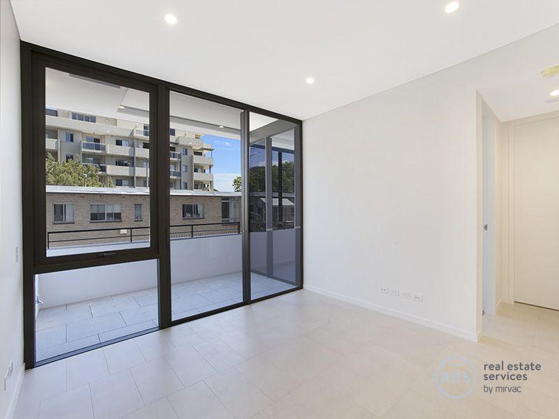 1411/18-22 Ocean Street North, Bondi NSW 2026, Image 1