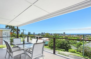 Picture of 15 Charles Street, Tweed Heads NSW 2485