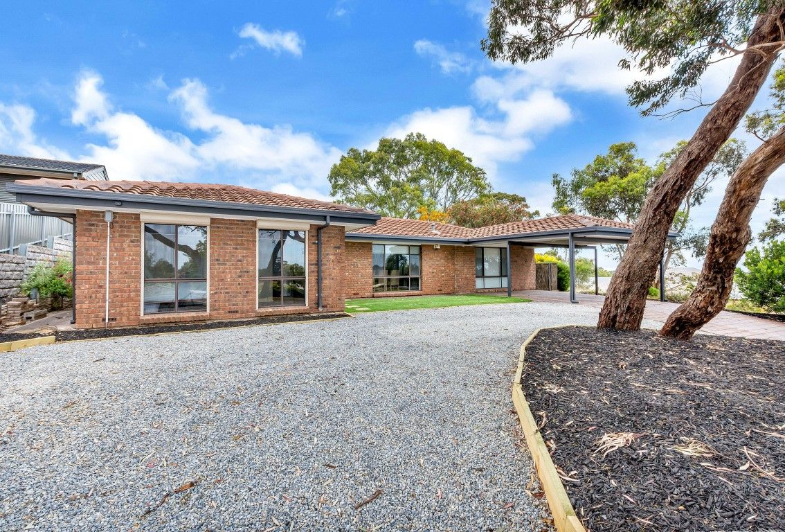 200 Chandlers Hill Road, Happy Valley SA 5159, Image 0