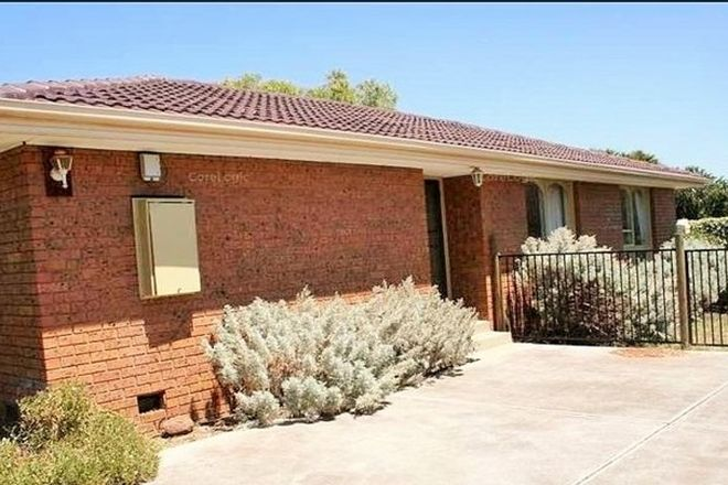 Picture of 8 Luby Court, MELTON VIC 3337