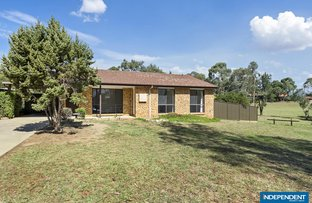 Picture of 33/210 Newman-Morris Circuit, Oxley ACT 2903