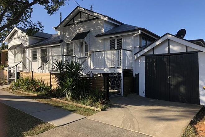 Picture of 3/141 Brighton Road, SANDGATE QLD 4017