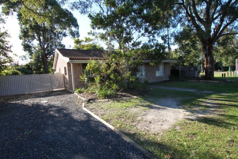 9 Goldens Road, Forster NSW 2428, Image 0