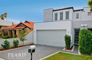Picture of 126 Alice Street, Doubleview WA 6018