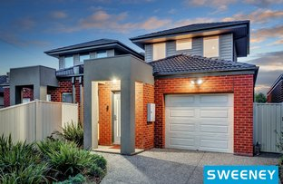 18 McArthurs Road, Altona North VIC 3025