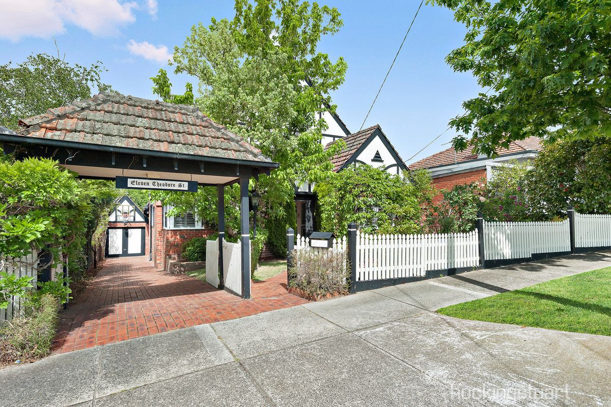 11 Theodore Street, Surrey Hills VIC 3127, Image 1