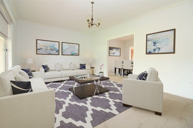 Picture of 33 Elder Road, GRIFFITH NSW 2680