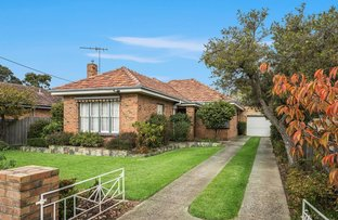 Picture of 23 Lascelles Avenue, Manifold Heights VIC 3218
