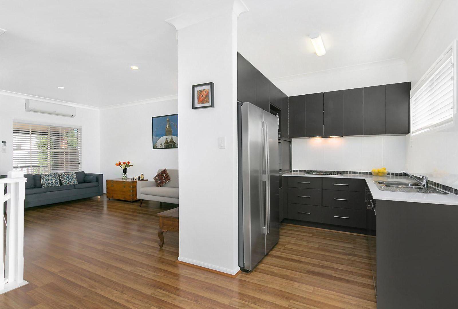 3/25 Baker Street, New Lambton NSW 2305, Image 1