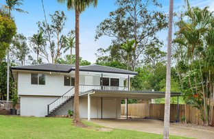 Picture of 40 Cairns Road, Camira QLD 4300