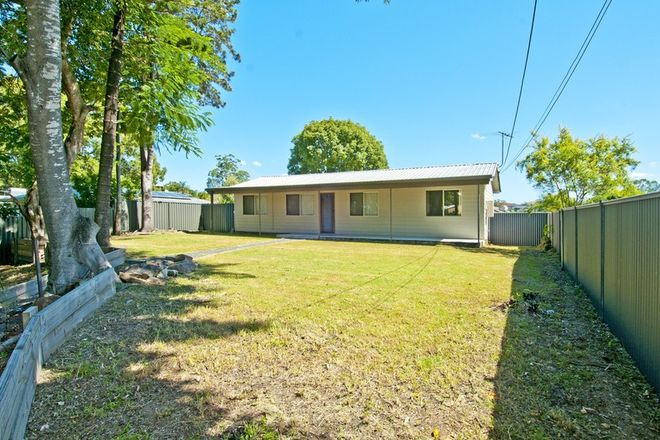Picture of 5 Lima Street, EDENS LANDING QLD 4207