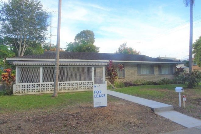 Picture of 68 Slatyer Avenue, BUNDALL QLD 4217