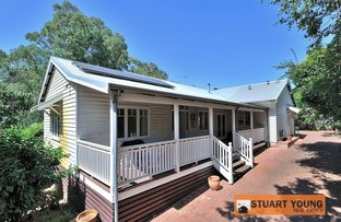 Picture of 1 Archer ST, Woodbridge WA 6056