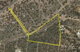 Picture of 97 Green Gully Road, Upper Lockyer QLD 4352