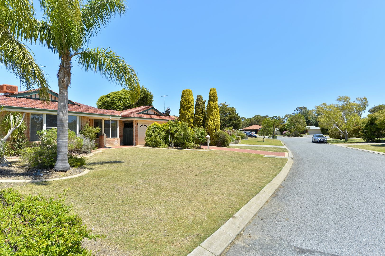 15 Cleveland Court, Meadow Springs WA 6210, Image 0