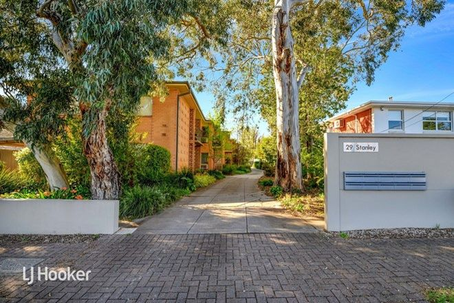 Picture of 10/29 Stanley Street, LEABROOK SA 5068