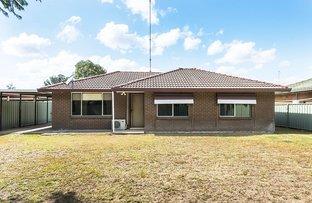 Picture of 29 Drake Street, Jamisontown NSW 2750