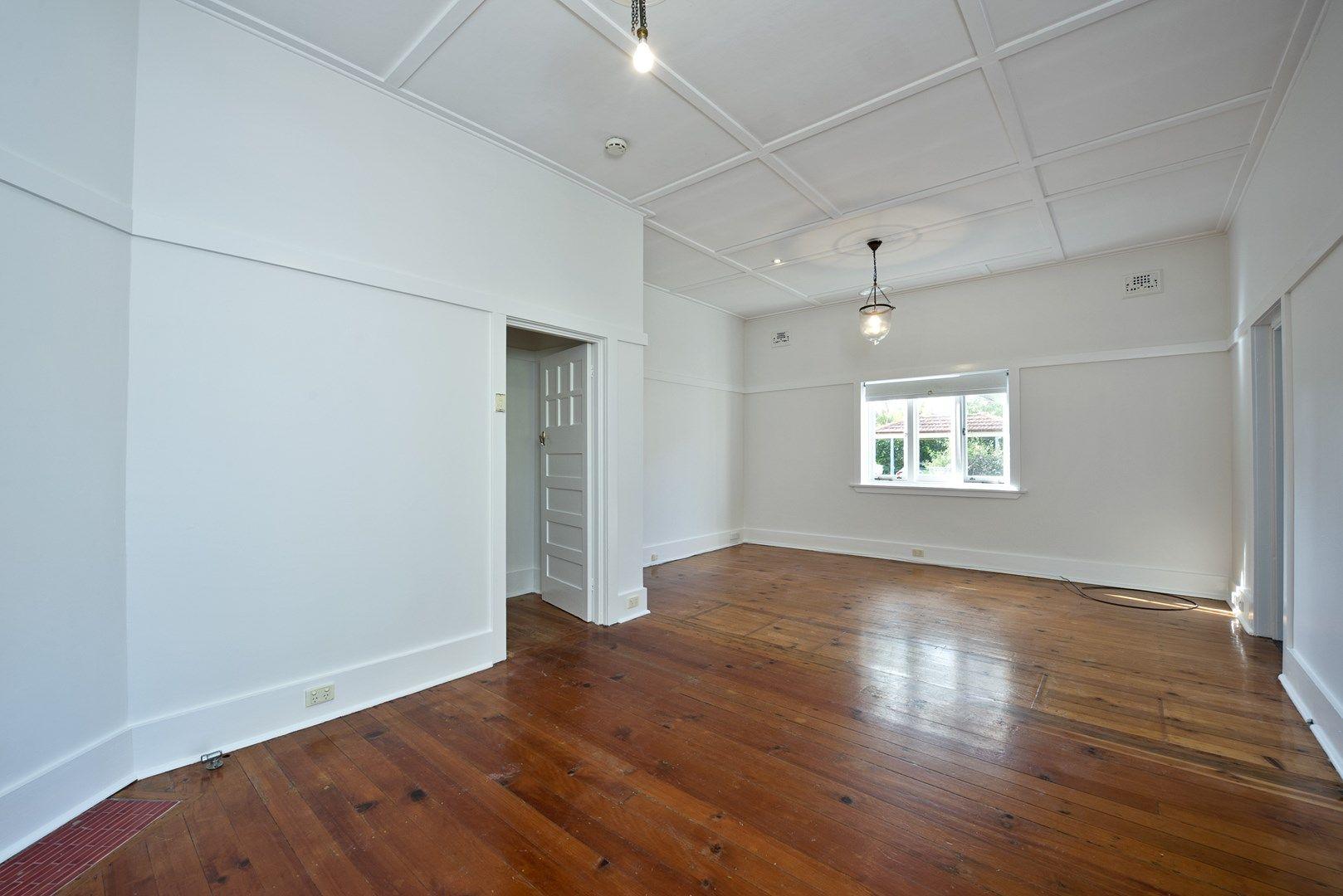 234 Mowbray  Road, Artarmon NSW 2064, Image 1