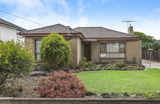 Picture of 2 Bunting  Court, Altona North VIC 3025