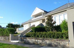 Picture of 17 Arthur Street, Bellevue Hill NSW 2023